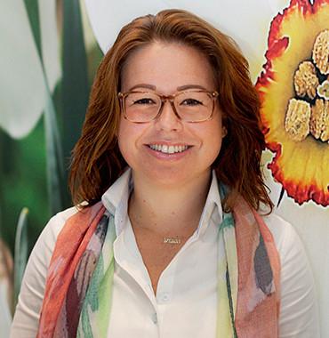 Manon Loerakker