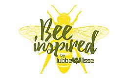 100 m2 bijenparadijs winnen voor uw gemeente? Bezoek Lubbe Lisse tijdens de Vakbeurs Openbare Ruimte