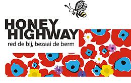Lubbe Lisse und Honey Highway starten ihre Zusammenarbeit